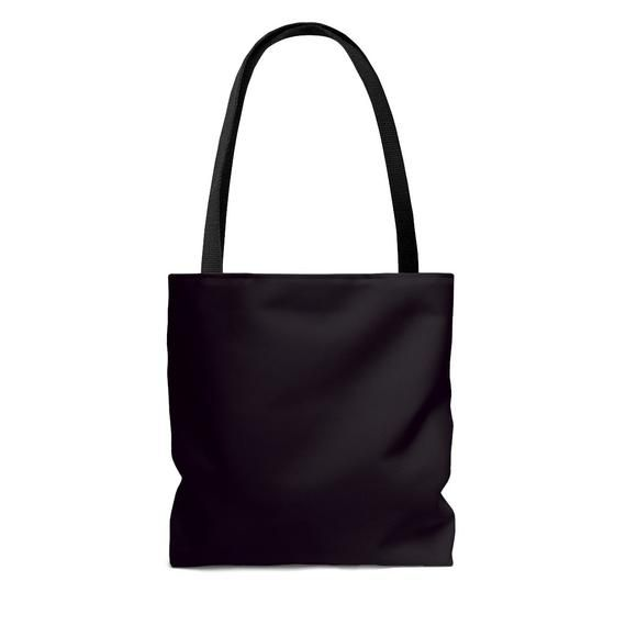 Grocery Shopping Bag, Minimalist Tote Bag, Beach Tote Bag, Custom School Bag, Cute Birds Book Bag, T