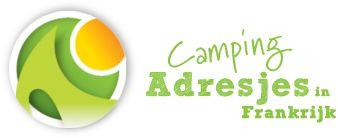 Kleine camping Frankrijk - Authentiek, Rust en Natuur