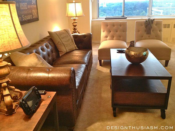 Apartment Living Room Ideas For Guys best 25+ men apartment ideas only on pinterest   men's apartment