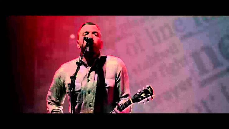 Alexisonfire - Young Cardinals (Live At Copps)