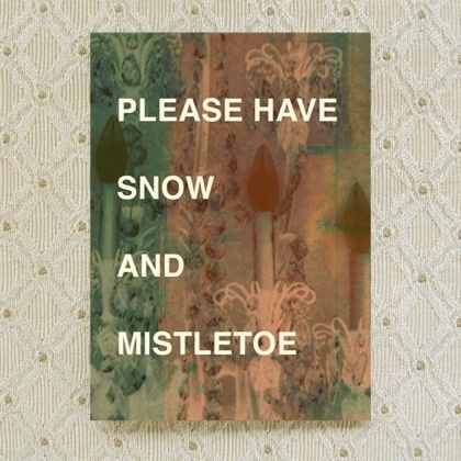 : Christmas Cards, Christmas Time, Christmas Signs, Halloween Costumes, Wonder Time, Christmas Quotes, Christmas Canvas, Merry Christmas, Christmasquotes