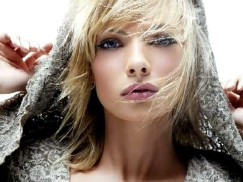 ATB & Melissa Loretta - If it's love (Jeziel Quintela Jquintel And Manufactured Superstars Remix) - YouTube
