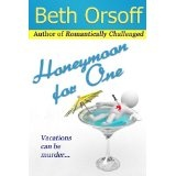 Honeymoon For One (Kindle Edition)By Beth Orsoff