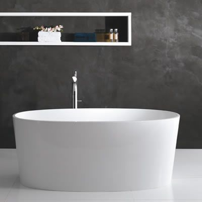 freestanding bath prices south africa. best 25+ victoria and albert baths ideas on pinterest | bathroom tiles sale, ferguson freestanding cabinets bath prices south africa