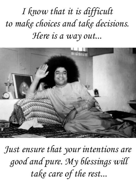 always be happy blessings from bhagawan sri sathya sai baba - Google Search