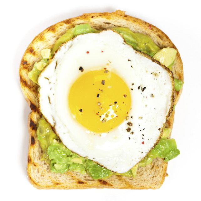 Longread: 10 gezonde ontbijten waarmee u tijd wint | Voeding | De Morgen