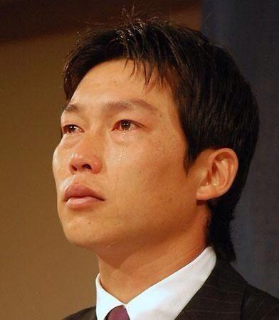広島速報 : 生涯カープよりうそ臭い言葉を考えるスレ