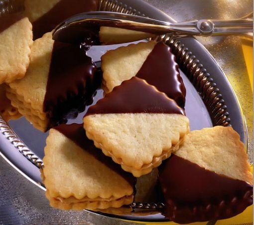Печенье-сэндвич «Мокко» http://www.kakprosto.ru/kak-909257-pechene-sendvich-mokko