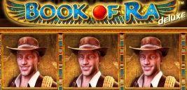 In der jüngsten Zeit , die Book of Ra Slot von Novoline ist ein sehr beliebtes Spiel in der ganzen Welt unter den Online- Casino-Spiele. Das ursprüngliche Spiel hatte 9 Gewinnlinien , aber mit seiner Popularität die neueste Version des Spiels hat 10 playlines . Die Anzahl dieser playlines ist nicht festgelegt und können vom Spieler die im Höchstmaß 9 oder 10 je nach Version des Spiels, das Sie spielen, entschieden werden.