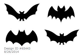 http://www.whosaidnothinginlifeisfree.com/wp-content/uploads/2014/09/bats-silhouette.jpg