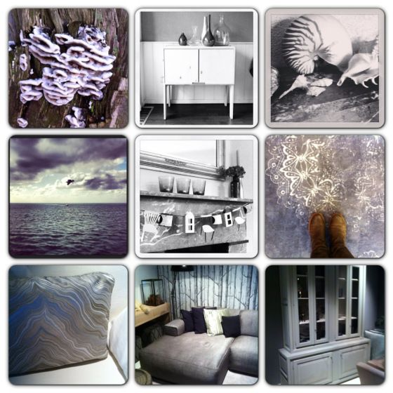 33 beste afbeeldingen van moodbord kleur idee n slaapkamer for Beste kleur slaapkamer