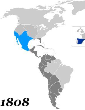 Batalla de Pichincha - Wikipedia, la enciclopedia libre