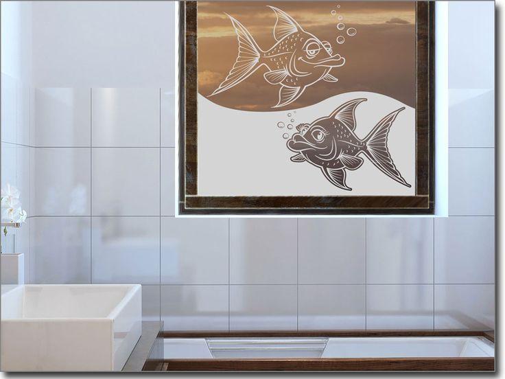 Die besten 25+ Klebefolie für fenster Ideen auf Pinterest Glass - klebefolie für küchenschränke