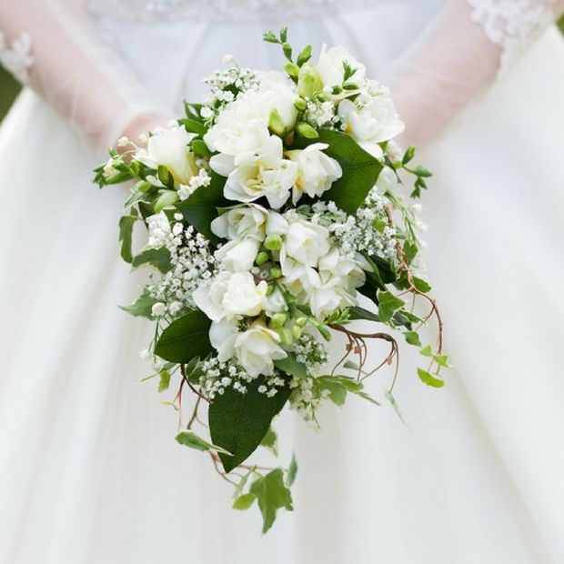 small wedding bouquet ideas the 25 best small wedding bouquets ideas on 7556