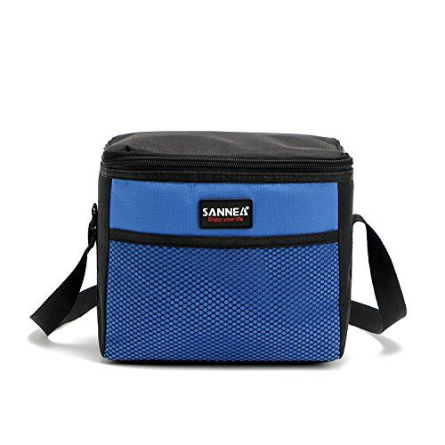 SANNE Easy Simple Lunchboxes Insulated Lunch Box Cooler h... https://www.amazon.co.uk/dp/B073ST476S/ref=cm_sw_r_pi_dp_x_TQzyzbZ7XW8W3