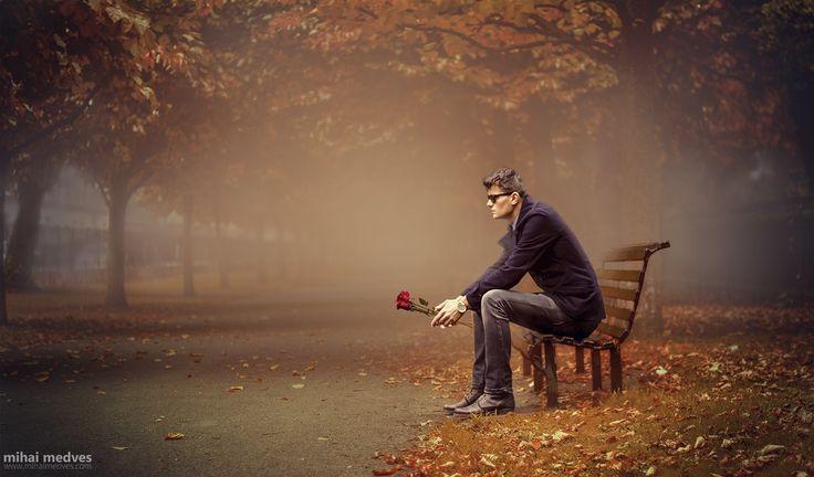 Autumnal magic