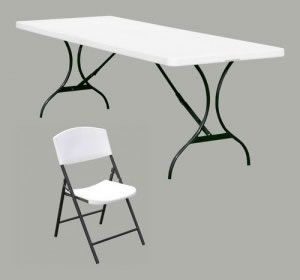 Canteen Furniture Manufacturers: http://www.officechairsmanufacturers.in/restaurantSeries.html