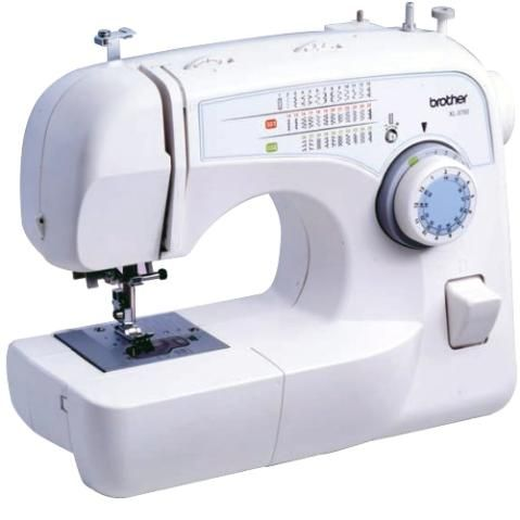 10 best Beginner Sewing Machines images on Pinterest ...