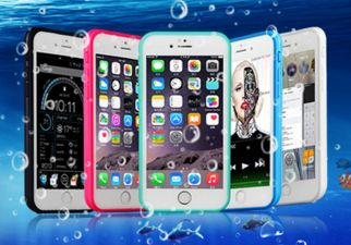 Waterproof phone cases! Shockproof TPU+PC Waterproof Screen Touch Cove – Stack A Deal https://stack-a-deal.myshopify.com/collections/gadgets/products/waterproof-phone-cases-shockproof-tpu-pc-waterproof-screen-touch-cover-for-iphone-6-6s-6plus