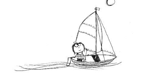 funny sailing quotes - Google Search