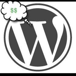 One of the easiest ...and FREE...site building tools is WordPress.  But, you need to know what to do with it.  Hope this article is useful to help drive some traffic to your site.