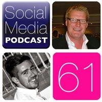 fatBuzz: Social Media Podcast No.61 - Influence Marketing