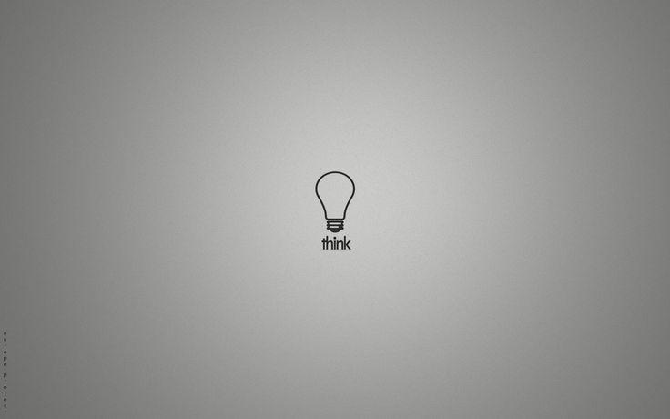 wallpaper minimalist - Pesquisa Google | Minimalist ...