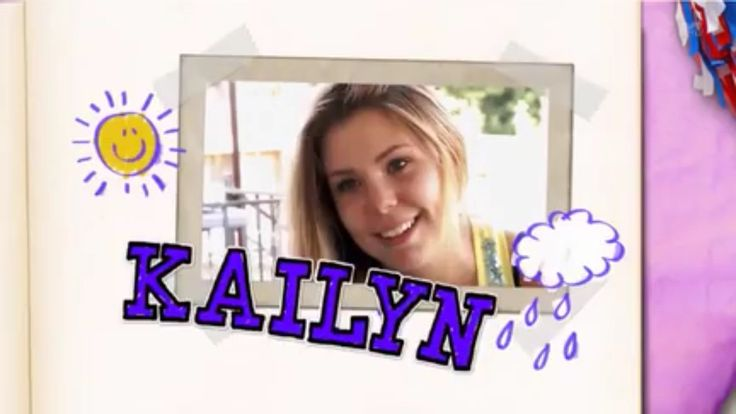 Teen Mom 2 cast Season 4 Kailyn Lowry #kailynlowry #kailyn #lowry #teenmom #teenmom2 #teen #mom #mtv #16andpregnant #16andpregnantseason2a