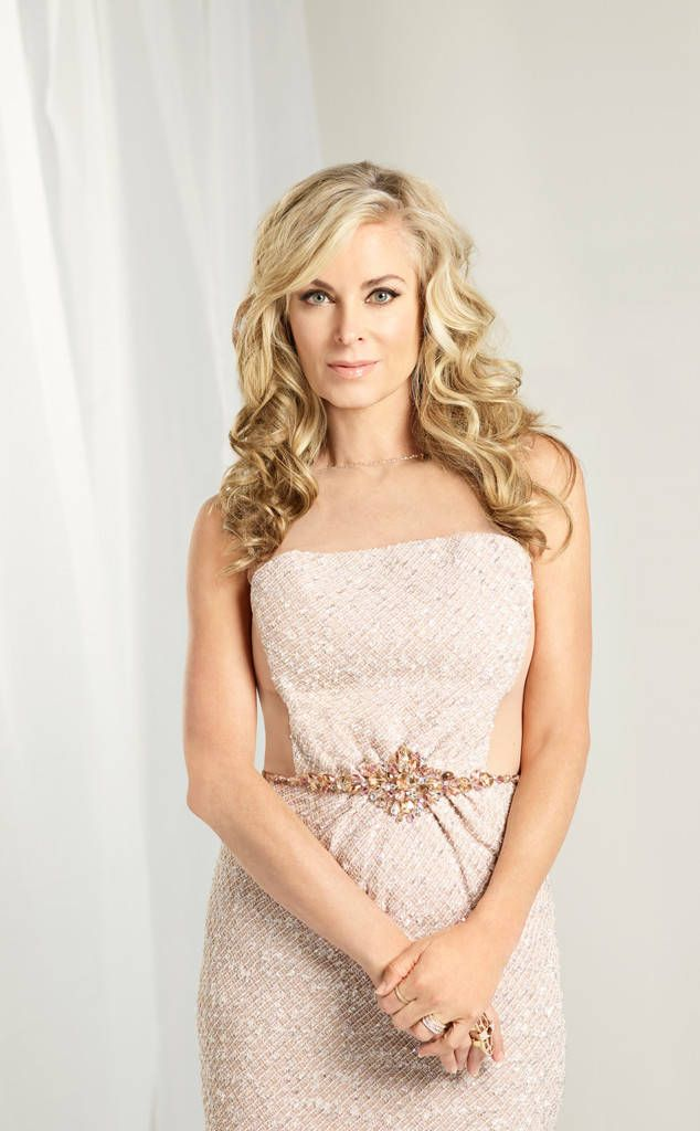 Real Housewives of Beverly Hills Shake Up! Eileen Davidson Announces She Won't Return for Season 8 - https://blog.clairepeetz.com/real-housewives-of-beverly-hills-shake-up-eileen-davidson-announces-she-wont-return-for-season-8/