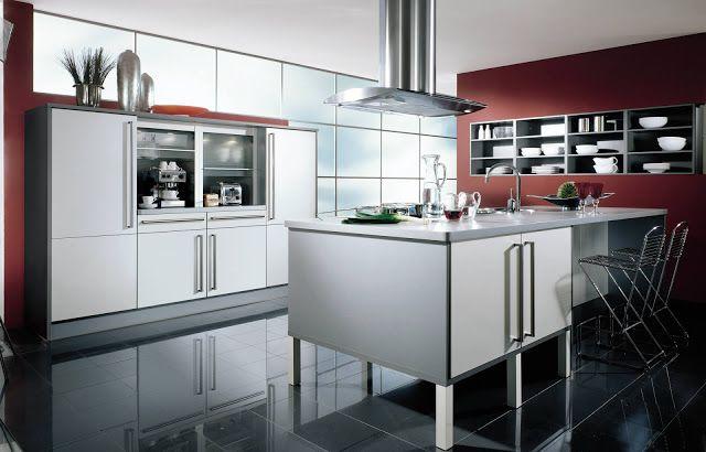 küchenplaner nobilia download kürzlich bild und dbbfebdbfbeff jpg