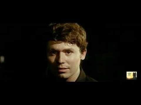 Raphael - Ave Maria (+playlist)