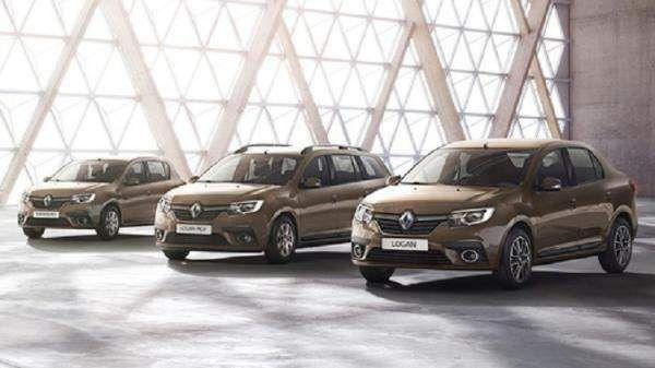 رينو الفرنسية تتجه لإغلاق مصانع وتسريح عاملين لتوفير ملياري يورو In 2020 Renault Dacia Suv