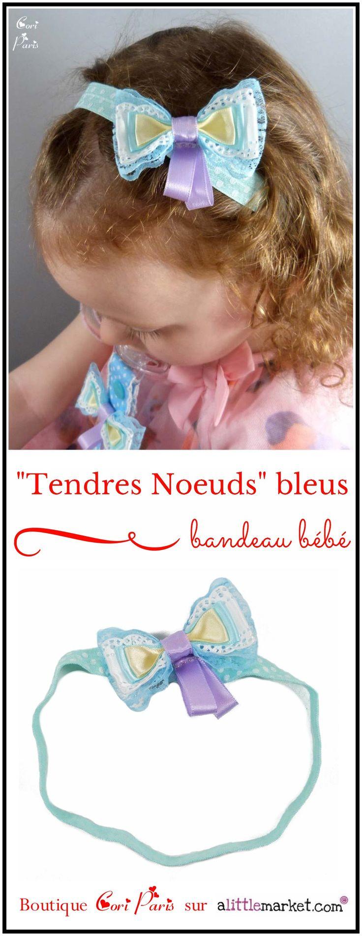 b75da551d5e64 Accessoires Pour Bébé Fille Naissance