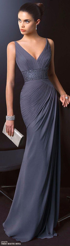 98 best Beautiful Bridesmaid Dresses images on Pinterest   Weddings ...