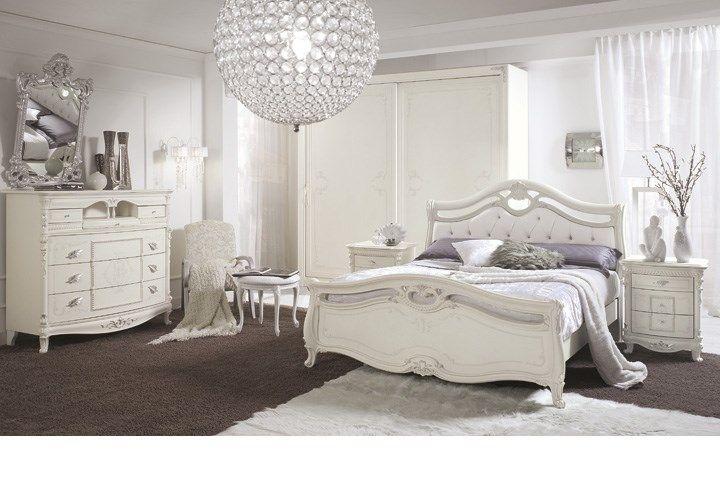 Alto di gamma  #camera #arredamento #madeinitaly #design #bedroom #furnishing