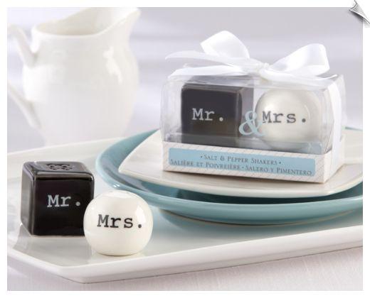 Picking awesome wedding favors.. #awesomeweddingfavors