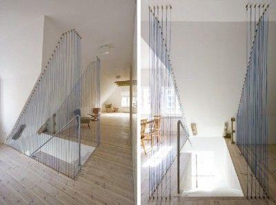 Fohr-House-by-Francesco-Di-Gregorio-Karin-Matz-flodeau.com-36-1024x763