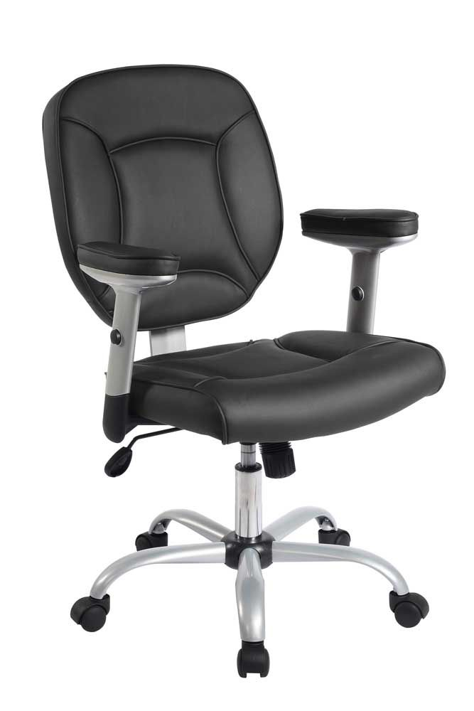 17 Best Images About Office Chairs On Pinterest