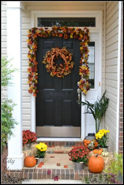 Decorating Hgtv Home Decor Ideas Outdoor Patio Wall Decorations Best Trees  For Front Yard Small Front