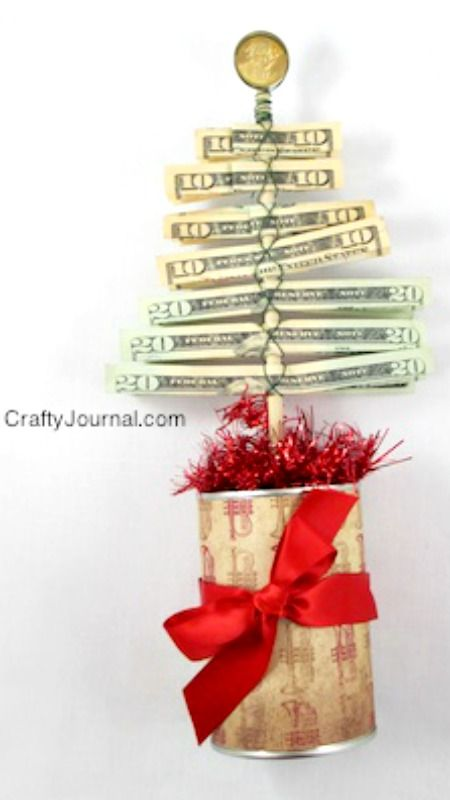 17 Best Ideas About Money Trees On Pinterest Money Tree