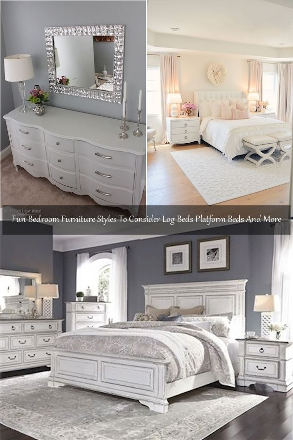 Sleigh Bed Bedroom Furniture With Mattress Bedroom Furniture Sets For Sale Cheap Furniture Furniture Styles Bedroom Furniture