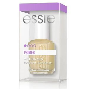 Essie Nail Millionails Intensive Care Treatment 13.5ml