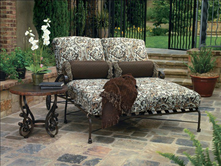 19 best mercial Outdoor Furniture Project The Arizona Country
