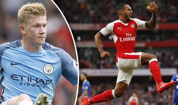 Premier League Player of the Month nominees revealed (but none of them have won it before)   via Arsenal FC - Latest news gossip and videos http://ift.tt/2dGnaXC  Arsenal FC - Latest news gossip and videos IFTTT