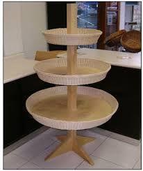 Resultado de imagen para exhibidores de madera