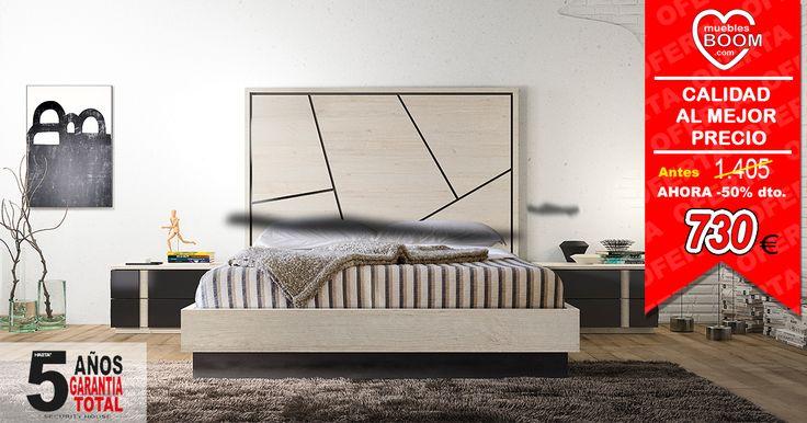 Mejores 61 im genes de muebles calidad boom en pinterest - Metro cuadrado muebles ...