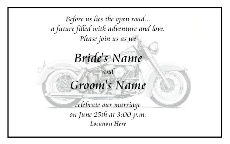 Classy Invitation Templates as good invitations example