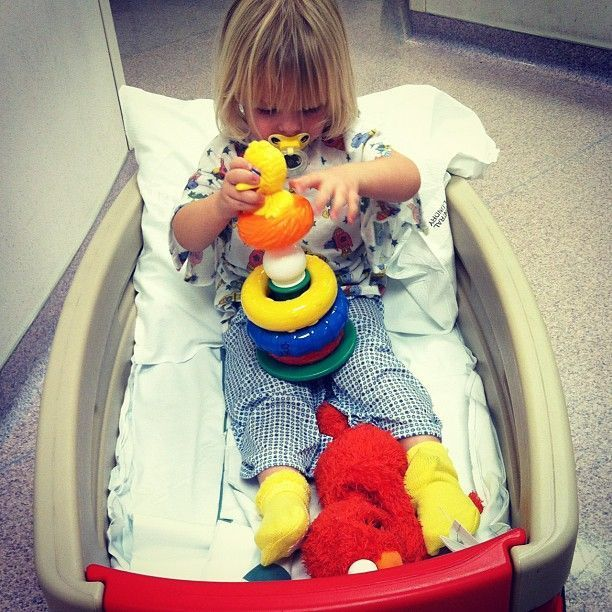 A Million Little Things: Diagnosis #2: Sleep Apnea - Why my toddler was such a terrible sleeper Amazing stories about a family whose toddler struggled to sleep and everything they went through (for two years!) to figure it out.