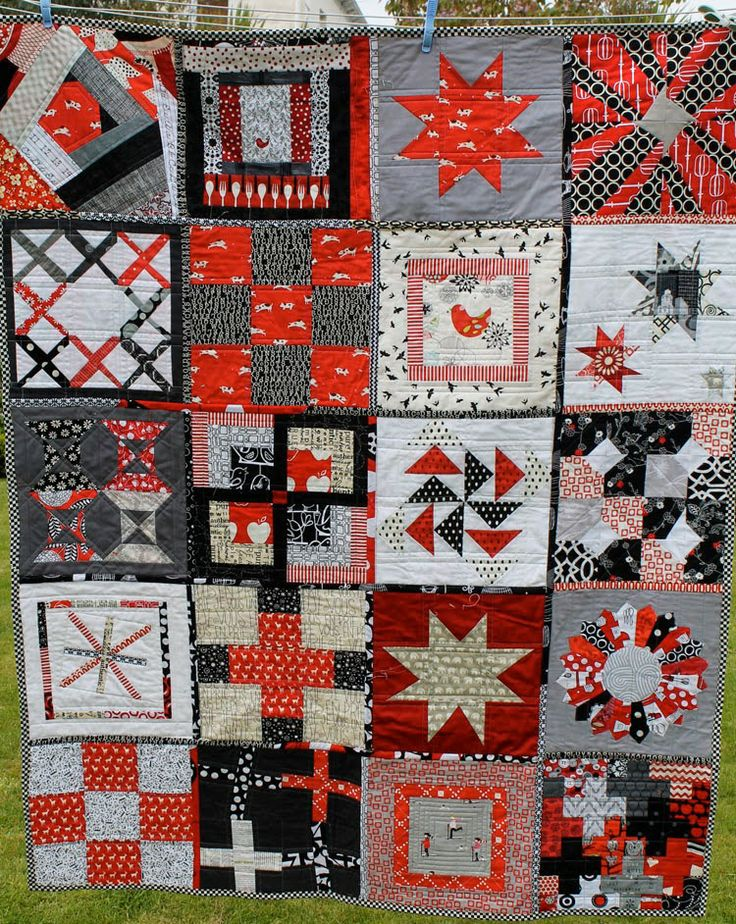160 best LITTLE ISLAND QUILTING images on Pinterest | Jelly rolls ... : little island quilting - Adamdwight.com