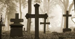 Image result for all hallows eve pagan
